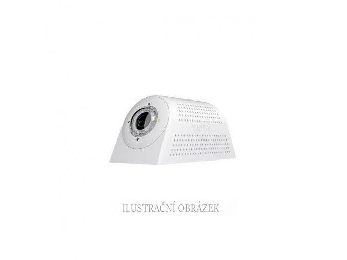 Montážní adaptér MX-FLEX-OPT-SM-PW pro kamery MX-S15D