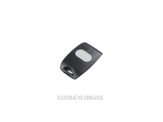 Bezdrátové tísňové tlačítko s jedním tlačítkem pro PowerNeo