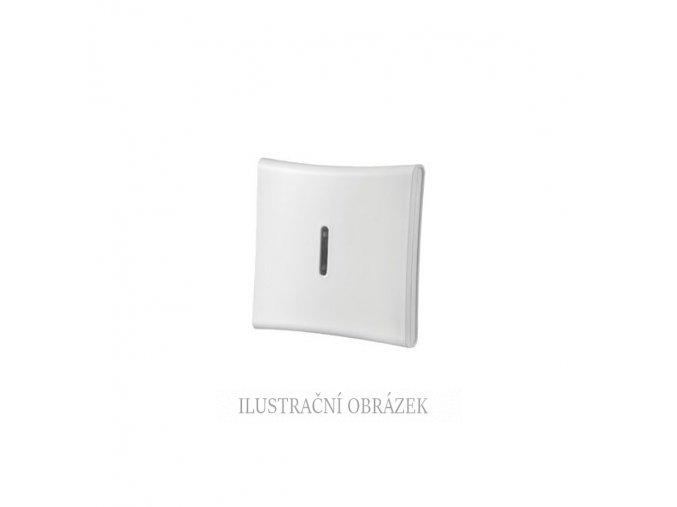 Opakovač bezdrátového signálu v plastovém krytu pro PowerNeo