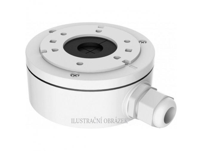 Instalační krabice pro montáž kamer DS-2CD23X2-I