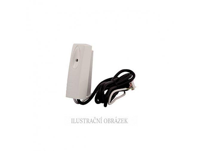 Kabel Premier USB-COM pro přímé programování ústředen z PC přes USB port