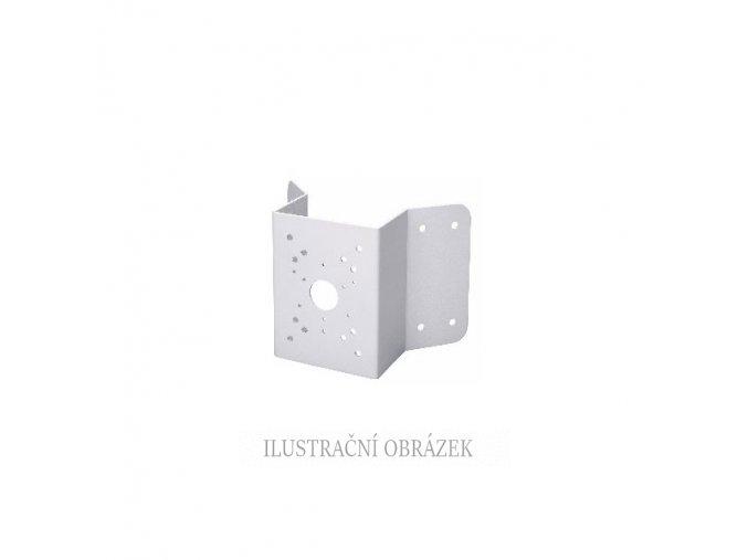 Adaptér pro montáž HDZWM1 na roh