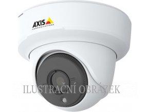 Kamerový modul Axis F4005 Dome Sensor Unit k jednotce F4x s objektivem 3,13 mm