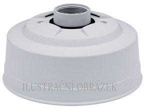 Adaptér AXIS T94M01D Pendant Kit pro závěsnou montáž kamer Axis