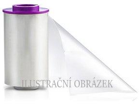 Laminační folie PolyGuard LMX 1.0 mil pro tiskárnu DTC5500LMX
