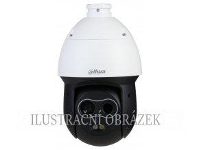 TPC SD2221 B7F8