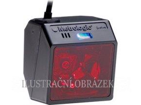 MS3580Quantum T USB