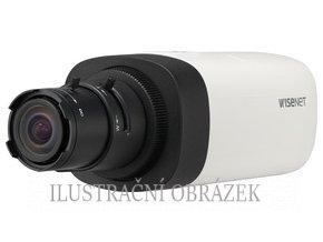 QNB-8002