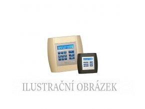 Docházkový terminál DT3000SA PCB B bez vestavěné čtečky karet