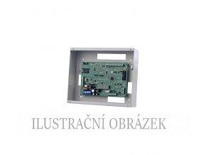 Komunikační interface pro objektové vysílače Fautor