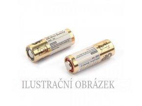 Lithiová baterie 12 V