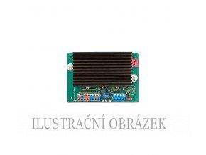 Odolnější verze modulu UZM2