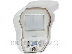 omvc200