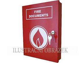 a4 doc box r fire czsk