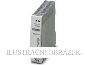UNO PS1AC12DC30W