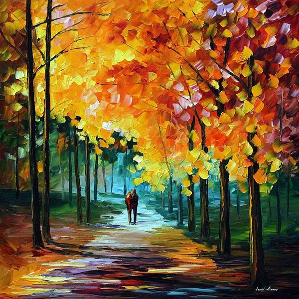 Podzimní odstíny přírodních barev od firmy VOONO
