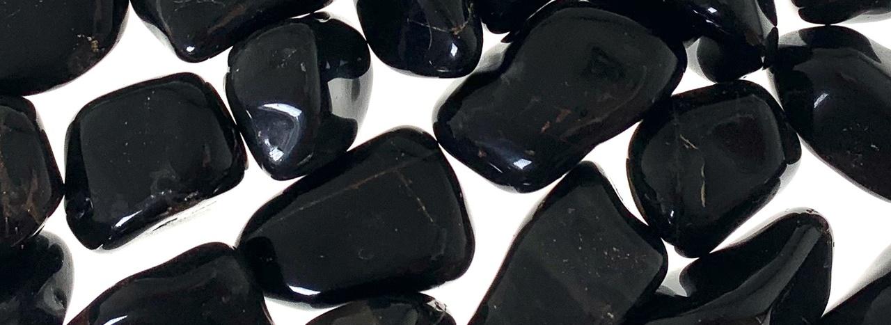 Black_Onyx_Tumbled_Stones_TS-041_3__97177.1580089361