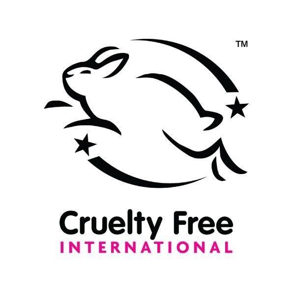 Crueltyfree-International