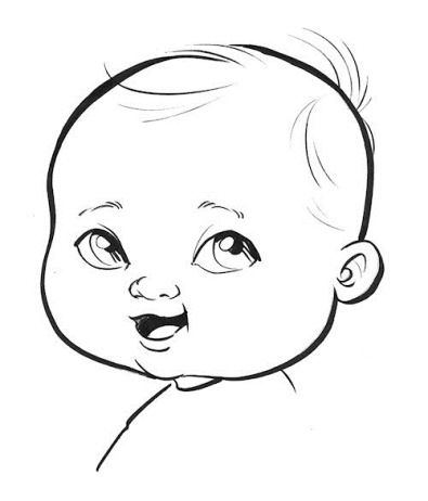 average-baby-small_thumb