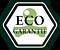 eco-garantie