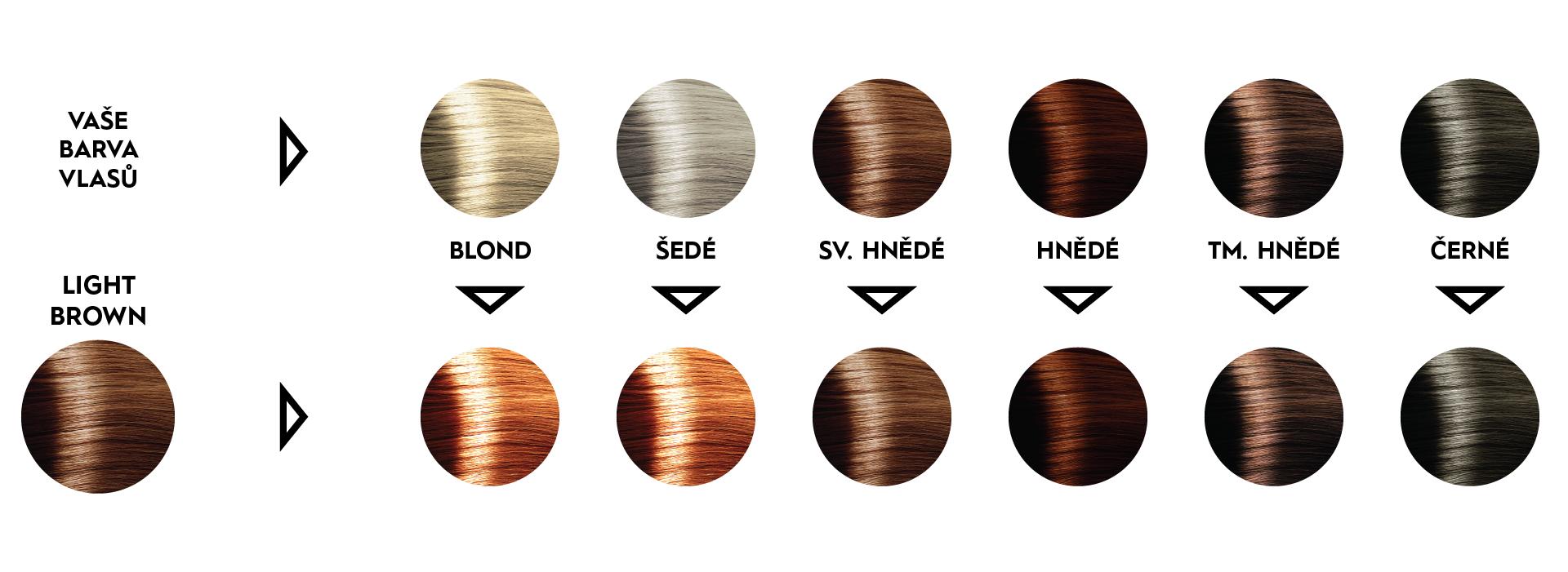 henna-light-brown