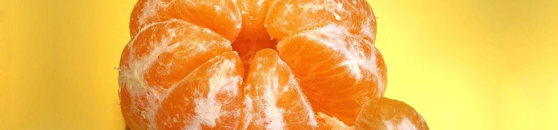 mandarinka-162454