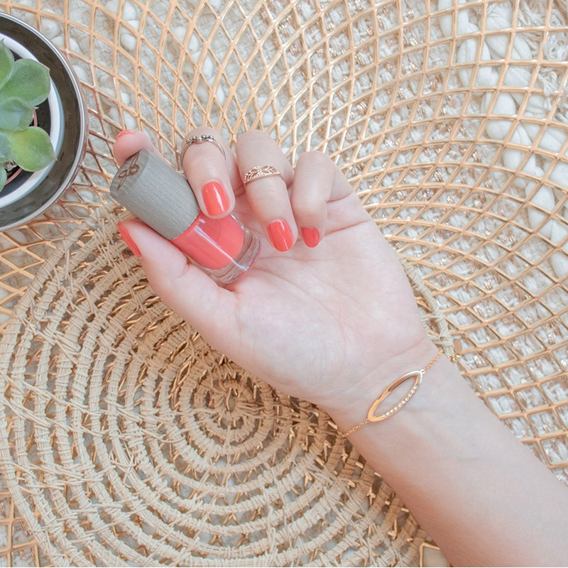 vernis-a-ongles-07-corail