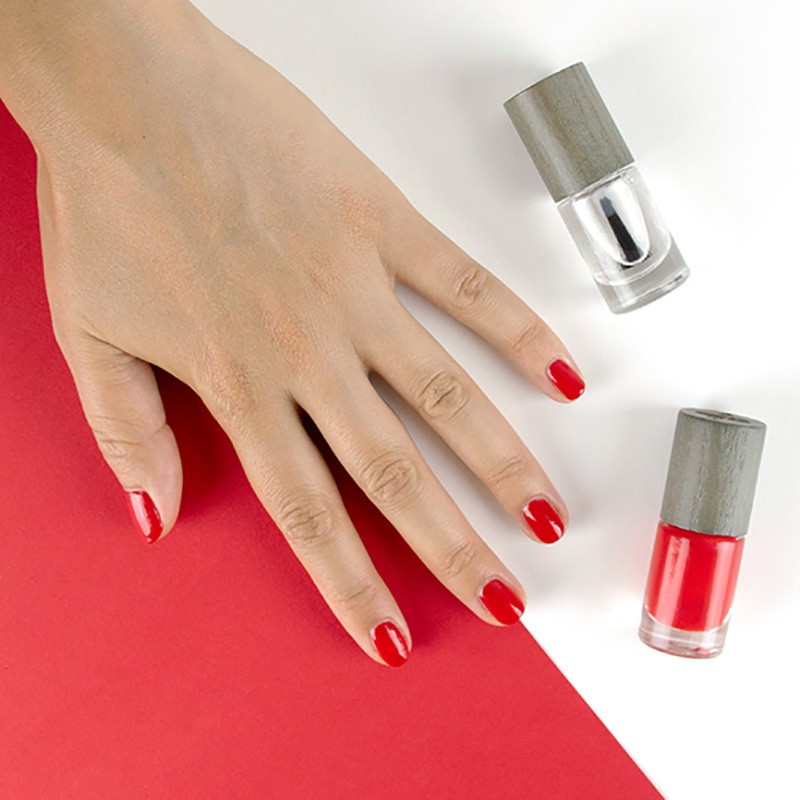 vernis-a-ongles-16-nomade
