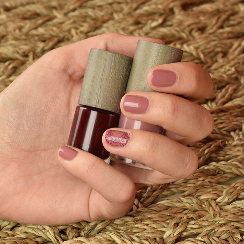 vernis-a-ongles-22-rose-poudre