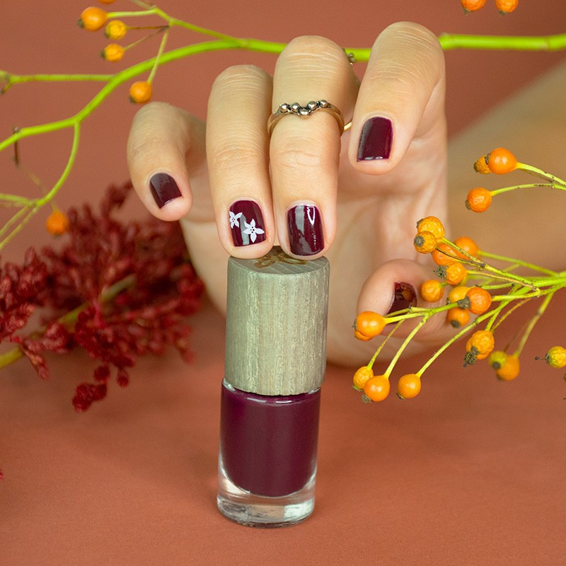 vernis-a-ongles-56-mystic