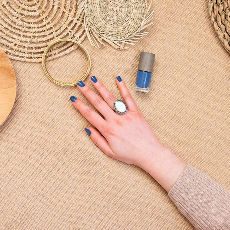 vernis-a-ongles-57-street-style