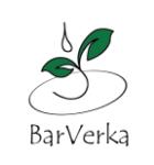 ubarverky.cz