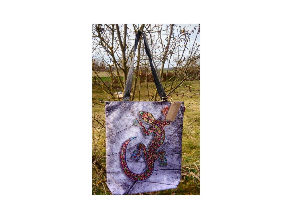 taška lizard2 sunny taška lizard1 taška lizard3 a9fdf9e6ae