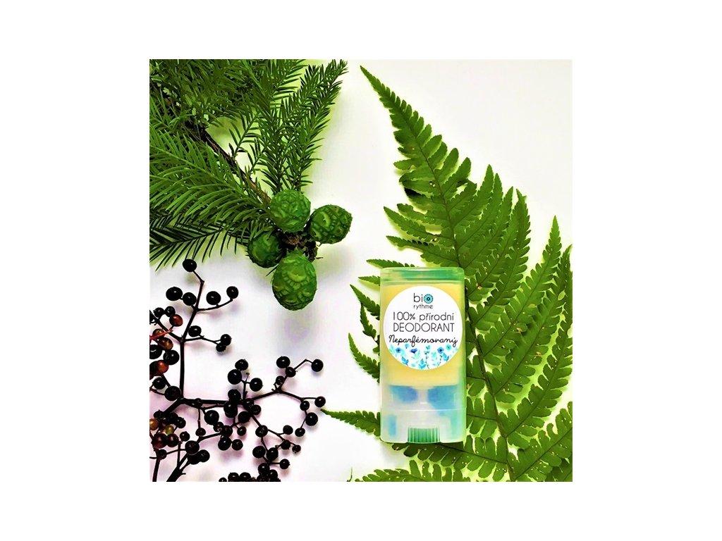 ubarverky.cz/img/prirodni-deodorant-neparfemovany-biorythme.jpg