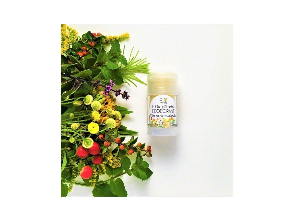 ubarverky.cz/img/prirodni-deodorant-citronova-medunka-30g.jpg