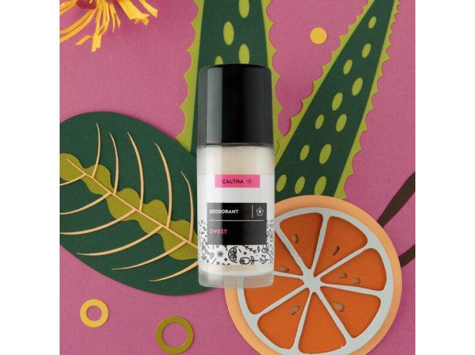 ubarverky.cz/img/prirodni-deodorant-sweet.jpg