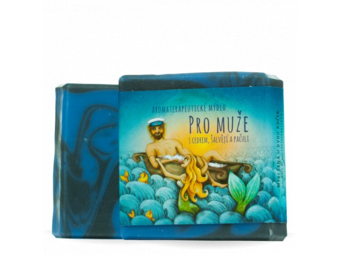 aromaterapeuticke mydlo pro muze enestova 595x595