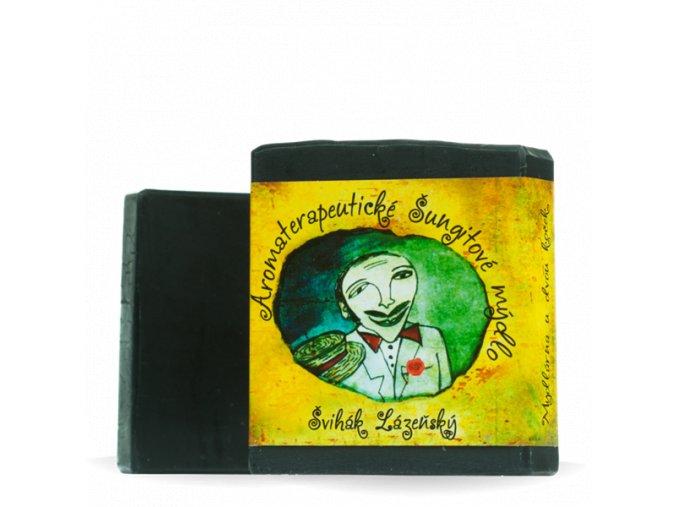 aromaterapeuticke mydlo sungitove 768x768