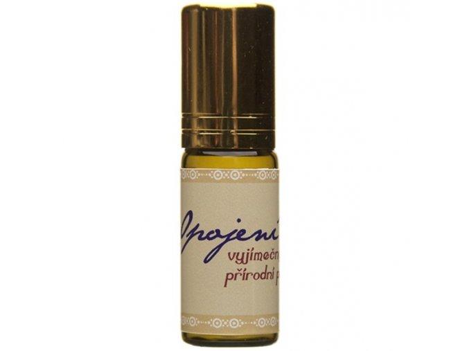 parfém phytos opojení