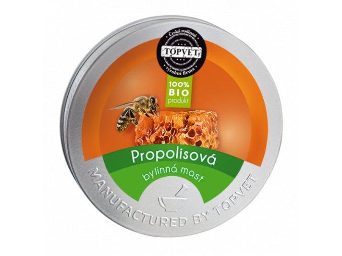 ubarverky.cz/img/propolisova-mast.jpg