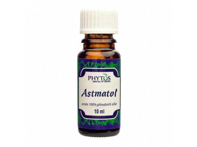 Astmatol esencialni olej
