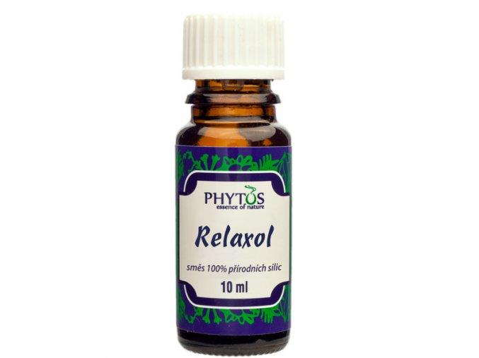 ubarverky.cz/img/relaxol-aromaterapie.jpg