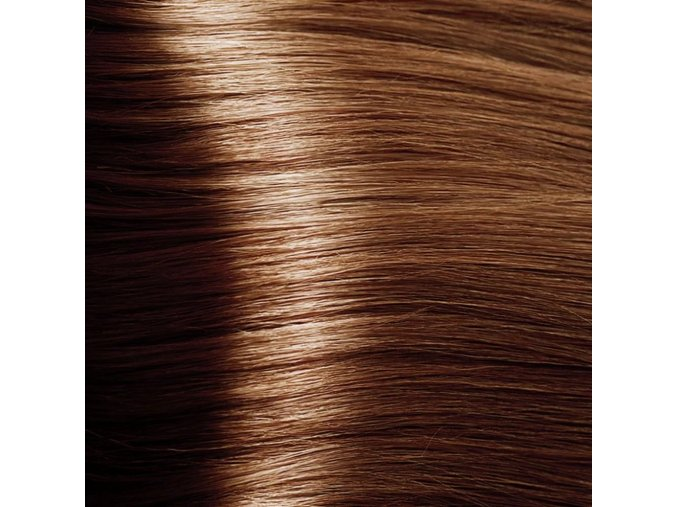 henna light brown new 992x992