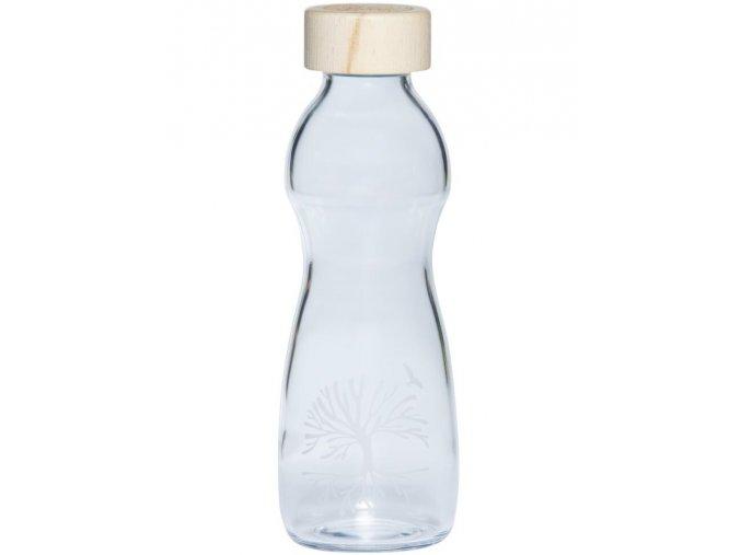 lahev sklenena na vodu 08830 0002 bile samo w