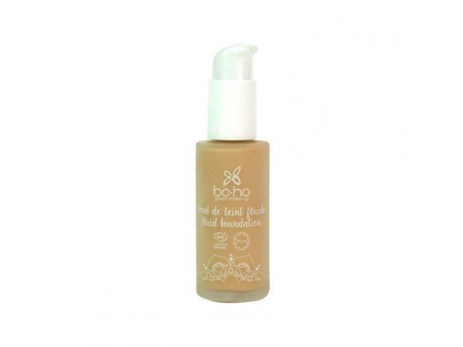 organicky make up sable boho 30 ml 498178 0