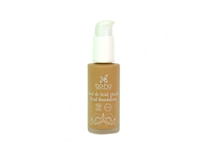 organicky make up miel boho 30 ml 457409 0