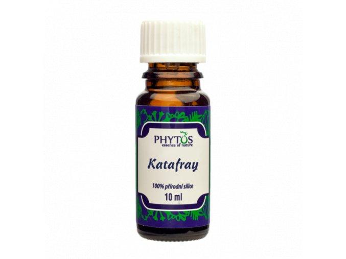 katafray 100 esencialni olej