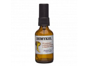Demykol1 (1)