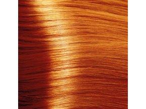 Barva na vlasy henna copper 100g  Přírodní barva