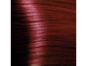 ubarverky.cz/img/henna-wine-red.jpg
